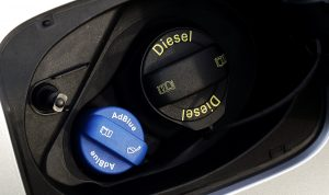adblue-tapon-combustible